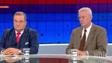 Експерти: Споровете на партийно ниво вредят на енергетиката