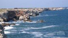 Гърция поиска от НАТО засилени патрули в Средиземно море