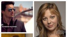 ЗАТЪВАНЕ: Ани Владимирова срина рейтинга на Би Ти Ви - свалят психоложата от ефир заради незадоволителни резултати