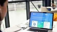 ЧЕЛЕН ПРИМЕР: Пускат безплатен безжичен интернет и в кварталите на Бургас