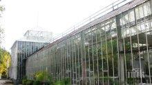 Музеите и Ботаническата градина на БАН с безплатен вход днес