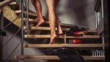 ЗАБАВНО: Какво прави всяка зодия след секс