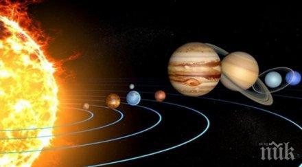 5 ретроградни планети ни сриват психически през октомври