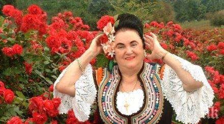 Откриват с 30 гайди конкурс в чест на Надка Караджова (СНИМКИ)