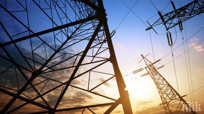 КАКВО СТАВА В САЩ? 1,5 млн. души в Калифорния останаха без ток