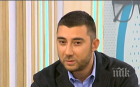 """ОСТРО: Карлос Контрера: """"Демократична България"""" показа истинската си политическа философия – лъжата, манипулацията и спекулацията, искат да отнемат новите автобуси на Кремиковци и Нови Искър"""