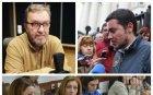 РАЗКРИТИЕ НА ПИК: Соросоидният шеф на БНР избран незаконно от СЕМ - уволнението на Светослав Костов пада в съда с гръм и трясък