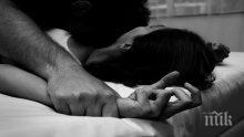 КРАЙ: Забраняват сексуалното възпитание в Полша
