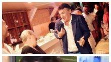 РЕЗИЛ В МРЕЖАТА: Превърнаха Боби Михайлов в посмешище - влогъри и фенове се гаврят с президента на БФС в оставка (КУЛТОВИ НОВИ ГАФ-КЛИПОВЕ)