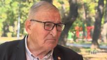 ЕДНО КЪМ ЕДНО: Пената с остър коментар за оставката на Боби Михайлов и расизма по трибуните