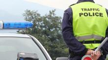 Заловиха търгаш на фалшиви шофьорски книжки в Лом