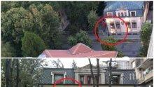 СИГНАЛ ДО ПИК! БСП краде нагло улично осветление във Варна (СНИМКИ)