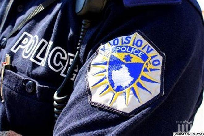 В Косово тръбят: Хванахме двама сърби заради убийството на Оливер Иванович