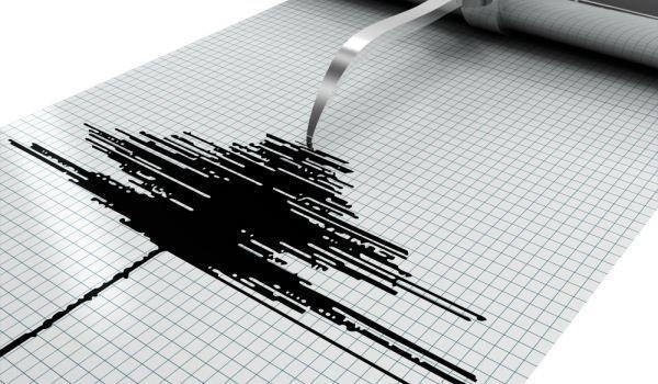 Силни земетресения разтърсиха Филипините (КАРТА)