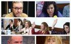 """Страшен скандал в СЕМ и БНР: Лъснаха политически и семейни връзки между радиото и надзора - нареждат на временния шеф кого да назначи в """"Хоризонт"""""""
