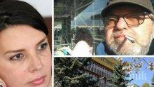 САМО В ПИК! Бетина Жотева от СЕМ с горещ коментар за присъдата на новия шеф на БНР Антон Митов и законен ли е изборът му