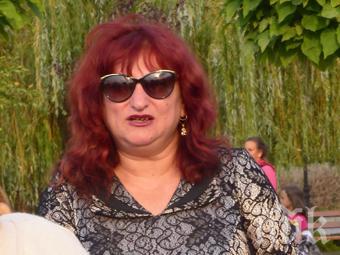 Скандална схема в Бобов дол - ето както се случва с парите за детска градина след афера на кметицата Елза Величкова