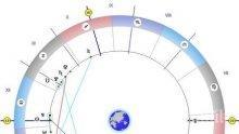 Астролог разчете знаците на звездите: Денят е странен - всичко може да се случи