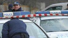 ДИВ ЕКШЪН: Простреляха мъж след скандал в Радомир