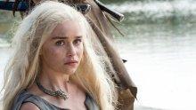 """Започват продължение на """"Игра на тронове"""", ще разплитат историята на Таргариен"""