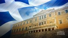 Гърция скочи срещу разделянето на европейската перспектива на Тирана и Скопие