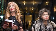 ИЗВЪНРЕДНО: Дъщерята на Стоянка Мутафова с тревожни новини за обичаната актриса