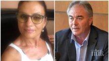 РАЗКРИТИЕ НА ПИК: Проваленият кмет на ДеБъ Георг Спартански финансирал кампанията си с общински пари - видна адвокатка на хонорар при кмета на Плевен му върнала услугата (ДОКУМЕНТИ)