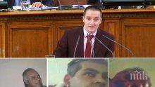 ЕКШЪН: Прокуратурата прати трима в ареста за купуване на гласове в Горна Оряховица. Купува ли цигански гласове Явор Божанков от БСП?