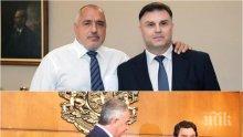 ИЗВЪНРЕДНО В ПИК: Арести в Плевенско за купуване на гласове преди балотажа между проваления кмет Спартански и Мирослав Петров