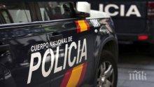 Правителството на Испания планира разполагането на допълнителна полиция в Каталуния зарази изборите