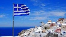 Гърция подсилва военната си мощ