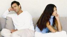 САМО ЗА ДАМИ: 6 причини да скъса с вас, въпреки че ви обича