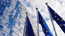 """ЕС обяви """"нулева толерантност"""" към злоупотребите със земеделски субсидии, ще разследват чрез европейския главен прокурор"""