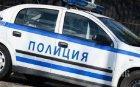 ПСИХО: Разследват братоубийство в Троян