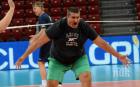 Гръмва лют скандал в родния волейбол? Заговор срещу Любо Ганев, вадят го от управата
