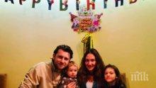 """РЕВНОСТ! Мариана Попова в истерия заради интимни сцени на Плачков в """"Пътят на честта"""" - натиска го да напусне сериала"""