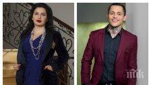 САМО В ПИК TV: Ловци на глави преследват Ружа Милионерката - фараонката къта бижута за над 20 милиона долара