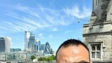 ТРАГЕДИЯ! Млад кърджалиец почина в Лондон, приятелите му събират пари да върнат тялото му в родината