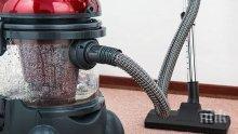 УЧЕНИ АЛАРМИРАТ: Честото чистене може да е опасно