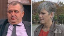 Между България и Норвегия: Разделени родители в съдебна битка къде да живеят децата им