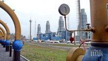 """Инж. Васко Павлов, енергиен експерт : Ако у нас имаше истински """"зелени"""" екперти , те най-много трябваше да искат използването на РДФ гориво в ТЕЦ-овете"""