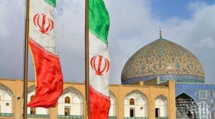 представители русия иран обсъдиха намаляването задълженията ядрената сделка