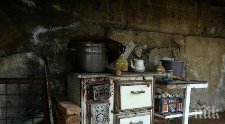 В БУРГАС: Ударно подменят печките с еко уреди