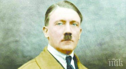 Американска медия: Омразата на Хитлер към Русия я превърна в свръхдържава