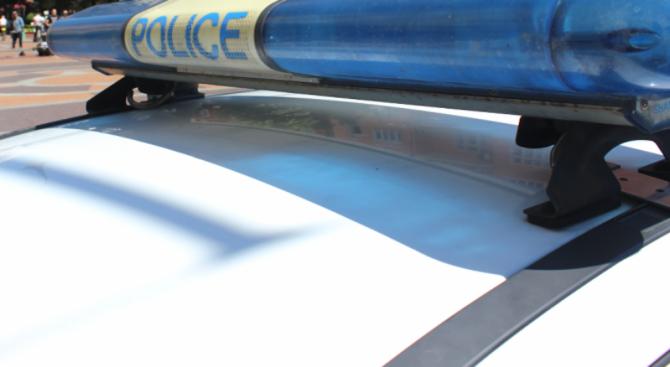 СДВР издирва нападателите на 50-годишния мъж, който е с опасност за живота в УМБАЛ ''Св. Анна''