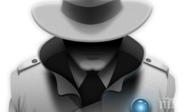 ШПИОНСКИ СКАНДАЛ И В АВСТРИЯ: Повдигнаха обвинение на пенсиониран полковник за шпионаж в полза на Русия