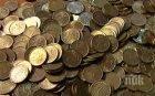 Във Варна събират жълти стотинки за деца