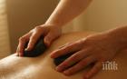КАПАН: Подмамват красавици с безплатен масаж - стават от масажната маса с борч от 1300 лв