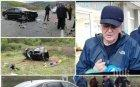 Готова е експертизата за катастрофата на Местан