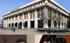 """СИГНАЛ ДО ПИК: Прокурор №1 на Бургас засечен в тефтера на Красьо Черния. Градът в плен на октопода """"Чиневи"""". По различно време: майката - шефка на съда. Бащата - шеф на полицията. Синът, дъщерята и снахата - съдии и нотариуси"""